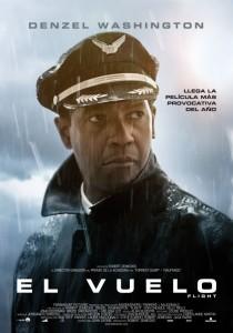 Flight (El vuelo)